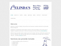 belindas-bakery.co.uk