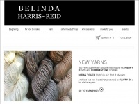 belindaharrisreid.co.uk