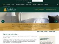 Bell-inn.co.uk