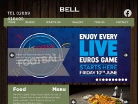 bell-pub.co.uk
