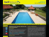 Bell-leisure.co.uk