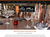 bella-mia.co.uk
