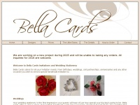 Bellacards.co.uk