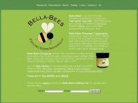 Bella-bees.co.uk