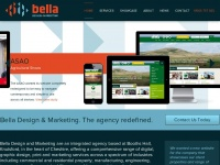 belladesign.co.uk