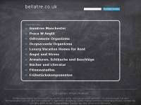 Bellatre.co.uk