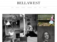 Bellawest.co.uk