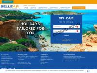 Belleair.co.uk