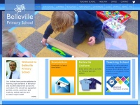 Belleville-school.org.uk