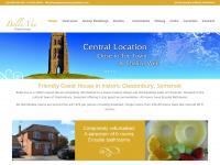 Bellevueglastonbury.co.uk