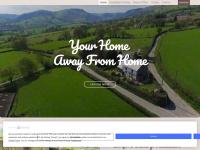 Bellevueholidays.co.uk