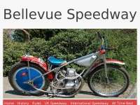 Bellevuespeedway.co.uk