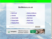 Bellmotors.co.uk