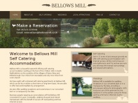 Bellowsmill.co.uk
