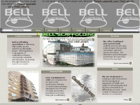 bellscaffolding.co.uk