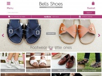 bellsshoes.co.uk