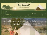 Belltent.co.uk