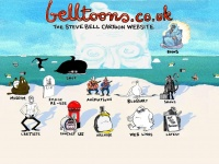 Belltoons.co.uk
