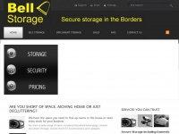 Bellstorage.co.uk