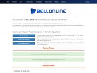 Bellonline.co.uk
