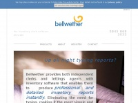 Bellwethersoftware.co.uk