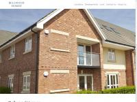 Bellwoodhomes.co.uk