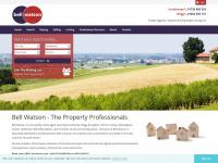 Bellwatson.co.uk