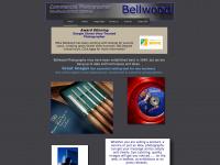 Bellwoodphotography.co.uk