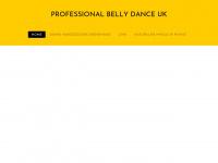 Bellydanceuk.co.uk