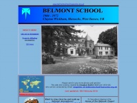 Belmontschool-hassocks.org.uk