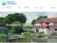 Belmontsandbanks.co.uk