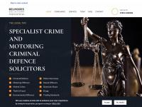 Belmores.co.uk