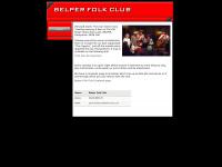 Belperfolkclub.co.uk