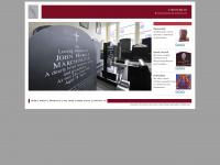 Belpermemorials.co.uk