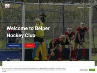 Belperhc.co.uk
