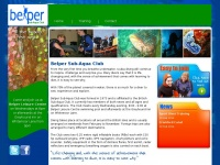 Belperdivers.co.uk