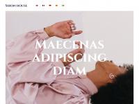 Belperdistrictscouts.org.uk