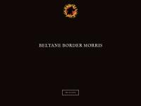 Beltaneborder.co.uk