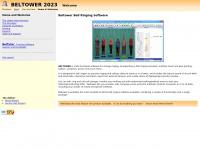 Beltower.co.uk