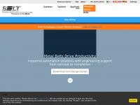 Belttechnologies.co.uk