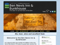 ben-nevis-inn.co.uk