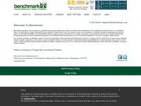 benchmark-gm.co.uk