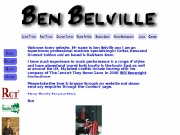 benbelville.co.uk