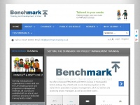 benchmark-training.co.uk