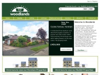 woodlands-estates.co.uk