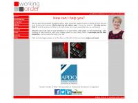 workingorder.co.uk