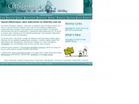 worley.me.uk