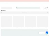 worthydeal.co.uk