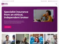 wrsinsurance.co.uk