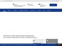 wye-valley.co.uk